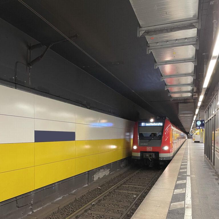 cropped-S-Bahn.jpg
